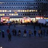 OBR Köln 2018