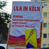 OBR Köln, Foto Anne Tucker