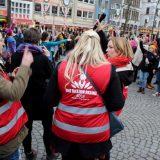 OBR Köln © Britta L.QL