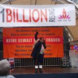 OBR Köln 2020