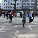 OBR Köln 2021