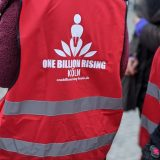 OBR Köln © medica mondiale