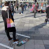 OBR Köln 2021 ©Britta L.QL