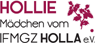 ONE BILLION RISING Köln - Weltweiter Aktionstag gegen Gewalt an Frauen und Mädchen am 14.02.2018, 17 Uhr, Köln Wiener Platz!