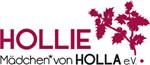ONE BILLION RISING Köln - Weltweiter Aktionstag gegen Gewalt an Frauen und Mädchen am 14.02, Köln