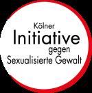 Kölner Initiative gegen Sexualisierte Gewalt