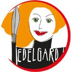 Edelgard Köln